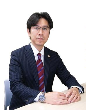 山本直道法律事務所