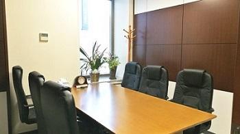 ヴィクトワール法律事務所
