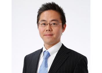 urawasogo_lawyer